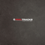 REELTRACKS - music for your eyes