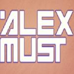 Alex Must