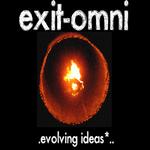 Exit-Omni