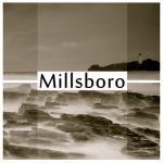 Millsboro