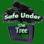Safe Under the Tree