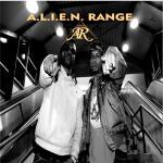 A.L.I.E.N. Range