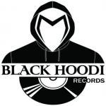 Black Hoodi Records