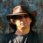 Matt Bunsen