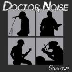 Doctor Noise
