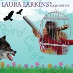 Laura Larkins with Pleasurefeat