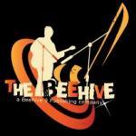 Beehive Entertainment Inc.