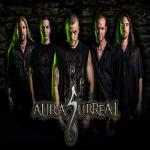 Aura Surreal