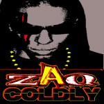 Zaq Coldly