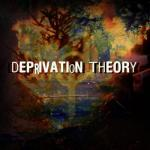 Deprivation Theory