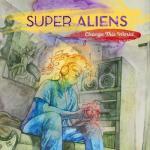 Super Aliens