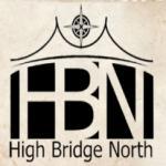 High Bridge North