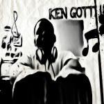 Young Ken-Gotti