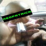 Keopatrick