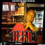 Mr.Hill