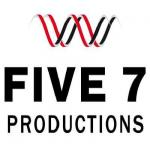 Five 7 Productions