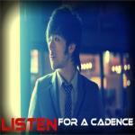 Cadence Gao