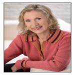 Jane McGuffin