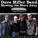 Dave Miller Band