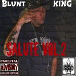 Blunt King