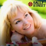Sally Street