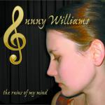 Sunny Williams