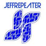 JeffRepeater