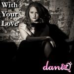 Danie