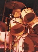 Danny Rohl