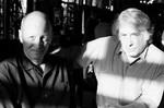 Steve Dale & Jeff Sadler