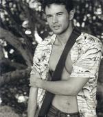Sean Dennison