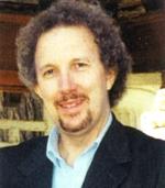 Terrance Moulder
