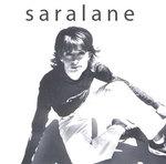 saralane