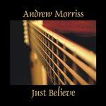Andrew Morriss