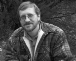 Howard Stavedahl