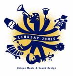 Lindsay Jones