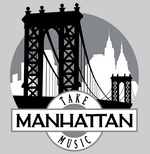 Take Manhattan