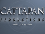 Cattapan Productions