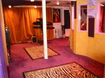 Underland Studio