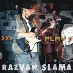 Razvan Slama