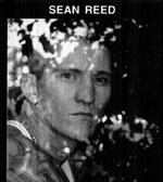 SEAN REED