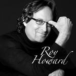 Roy Howard