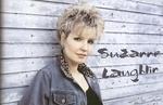 Suzanne Laughlin