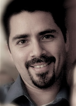 Rolando Rivas Band