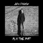John Chebator