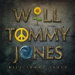 WILL TOMMY JONES