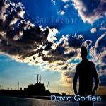 David Gorfien
