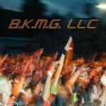 BKMG LLC