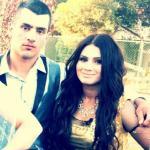 Miztory & Roshana