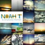 Noah T